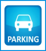 Parking SSP 2018-01-15 Ind Test