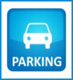 Parking SSP 2018-01-13 Ind Test